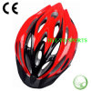 Senior Cycling Helmet, Old-School Bike Helmet, Fashion Bicycle Helmet