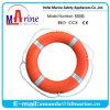 Ce Certificate 2.5kg/4.3kg Boat Life Buoy