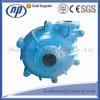 Ahr Series Slurry Pump (8/6 E-AHR)