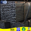 Hot sell square steel black pipe