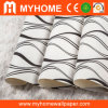 High Grade Wallpaper, New Fashion PVC Wallpaper, Wall Paper