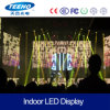 High Quality P3.91 500X500 Indoor RGB Rental LED Display Screen