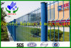 Hot Sale PVC Welded Mesh Fence (HPZS1009)