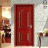 New Design CE Approved Design Steel Security Door (SX-8-2019c)