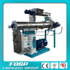 Hot Sales Livestock Feed Pellet Mill with CE/ISO/SGS