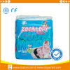 2016 Best Selling A Grade Baby Diaper for Africa Market