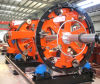 Multi-Set Planetary Strander and Closer for Steel Wire, Best Price