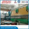 2-WC67K-500X5000 Tandem CNC Hydraulic Press Brake