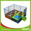 20 Square Meters Trampoline Areana Foam Pit on Sale