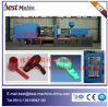 Quality Assurance of The Plastic Hair Dryer Injection Making Machine