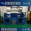 Twin-Shaft Shredder / Film Two Shaft Shredding Plant