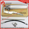 NSK Hgp Grease Gun 70g/80g Low Price