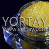 Flash Roay Gold Pearls Painting Pigment &Coating Pearls