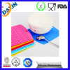 Non Slip Silicone Hot Pot Holder