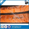 Safe Factor 7: 1 Heavy Duty Wll 15000kg Polyester Round Sling
