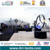 20m Width Tent for New Car Launch Conference