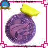 Customized Metal Medal for Sports Medal Gift
