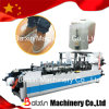 Air Bubble Buffer Gas Column Machine Packing Wine Bobble Milk Powder