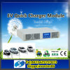 10kw Electric Car Charge Module