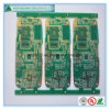 HDI High Tg Multilayer PCB Board Printed Circuit Board