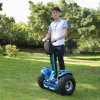 High Quality Electric Chariot Personal City Car Self Balancing Electric Scooter