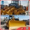 26ton/3~5cbm Japan-Origianl-Make Air-Fan-Reinstalled 2006 Used Hydraulic Crawler Komatsu D85A Bulldozer