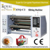 Ryfq-C2 Slitting Machine