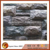 Lowest Price Black Slate Culture Stone for Wall Cladding