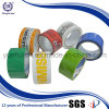 Offer Printed Your Brand Company Logo Custom Printed Tape