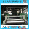 1.6m Ss High Speed High Output Non Woven Fabric Production Line Machine