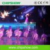 Chipshow Full Color Indoor P6 Rental LED Curtain Screen Module