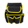 Tool Bag Pouch Carrier Bag (TB-005)