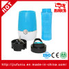 Electric Power Ice Machine Pastry Mini Types of Blender