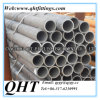 BS1387 Thick Wall Steel Pipe for Structure Pipe