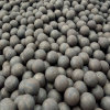 High Quality Forged Steel Grinding Balls for Cement Plant