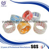 New Products Waterproof Super Clear Tape