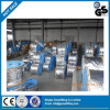 High Tensile Ss Stainless Steel Wire Rope