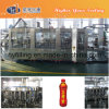 Pet Bottle Black Tea Hot Filling Line