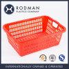 No. 31 Plastic Colander HDPE Nestable