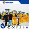 Changlin 937 Full Luck 3ton Wheel Loader with Surprised Price