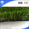 30mm/ 10500d/Artificial Turf/Synthetic Turf/Green Building