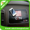 Using Car Cell Phone Sticky Rubber Pads