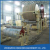 1092mm Toilet Tissue Paper Making Machinery