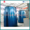 Pit Type Tempering Heat Treatment Furnace