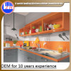 Zhihua New Wooden Wall Hanging Kitchen Cabinets (Glossy)