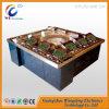 Electronic Casino Roulette Machine for USA &Tt Market