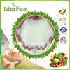 High Purity and Water Soluble Sop High Quality Potassium Sulphate Fertilizer