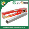 Supermarket and Restaurant Aluminum Foil Roll