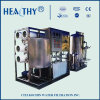 Desalination Equipment (KC-SWC)