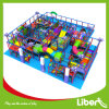 China Professional Manufacturer Kids Indoor Playground